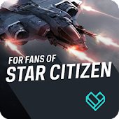 FANDOM for: Star Citizen
