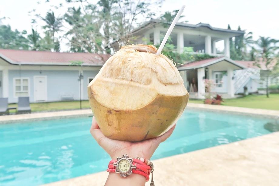 Casa Belinda, Lipa, Batangas 02