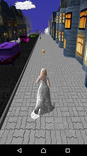 Princess around the world. 1.5 {cheat|hack|gameplay|apk mod|resources generator} 1