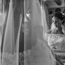 Wedding photographer Piero Beghi (beghi). Photo of 12.09.2017