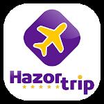 HAZOR TRIP icon