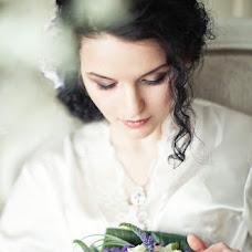 Wedding photographer Svetlana Kondratovich (KONSUELLO). Photo of 13.02.2014
