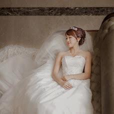 Wedding photographer TUDOU CHANG (tudouchang). Photo of 15.02.2014
