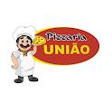 Pizzaria União icon