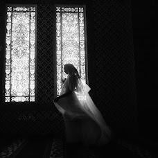 Wedding photographer Svetlana Nasybullina (vsya). Photo of 10.05.2018