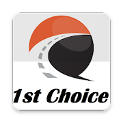 First Choice Auto EPOD