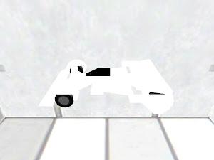 concept vision motor sport V12