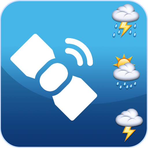 Live Global Weather Map.App Insights Live Global Satellite Weather Radar Earth Map Apptopia