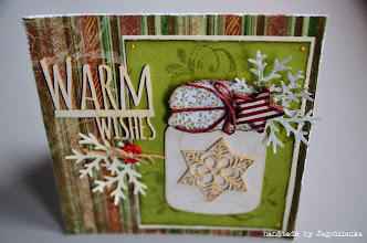 Photo: CHRISTMAS CARD 21
