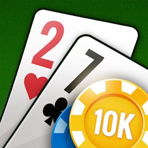 Rush Casino Baccarat
