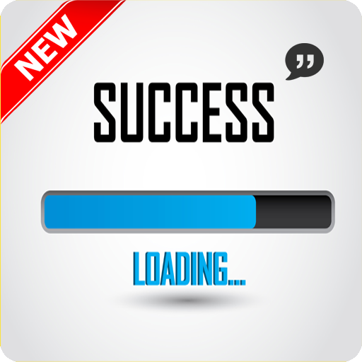 Success Quotes (app)