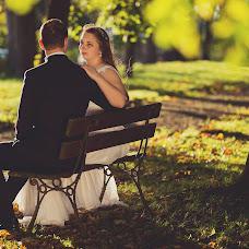 Wedding photographer Piotr Kowal (PiotrKowal). Photo of 30.12.2017