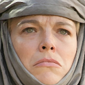 Game of Shame icon