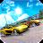 Car Drifting Stunts Racing 2019 Icône