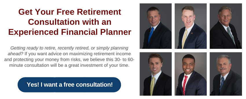 Click here to get your free retirement consultation