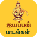 Tamil Ayyappan Songs icon