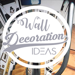 Complete Wall Decoration Ideas - náhled