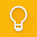 Google Keep: note ed elenchi