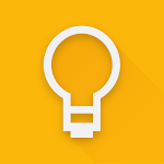 Google Keep - Notes and Lists 5.19.271.07 (Wear OS)