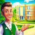 Hidden Hotel: Miami Mystery 1.1.33 (Mod)
