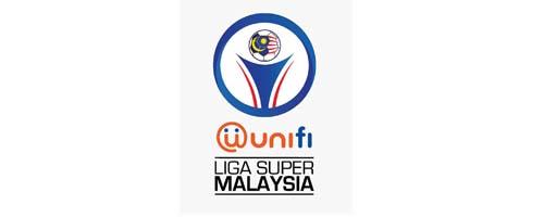 Menonton Liga Super 2018 di Unifi