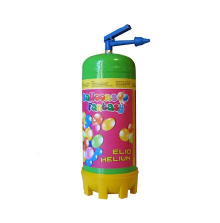 Helium - 150 liter