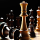 Chess 3D - Chess Online,Chess Free,Chess Game Download for PC Windows 10/8/7