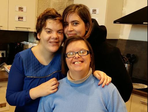 personnes-handicapée-mentales-homme-femme-pays-comtois-dôle