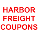 Harbor Freight Coupons Pro icon