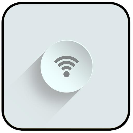 App Insights: Wps App Pro | Apptopia