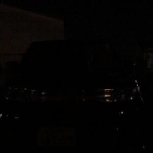 ワゴンRスティングレー MH23S のカスタム事例画像 🥴🥴🥴🥴🥴さんの2019年07月25日20:57の投稿