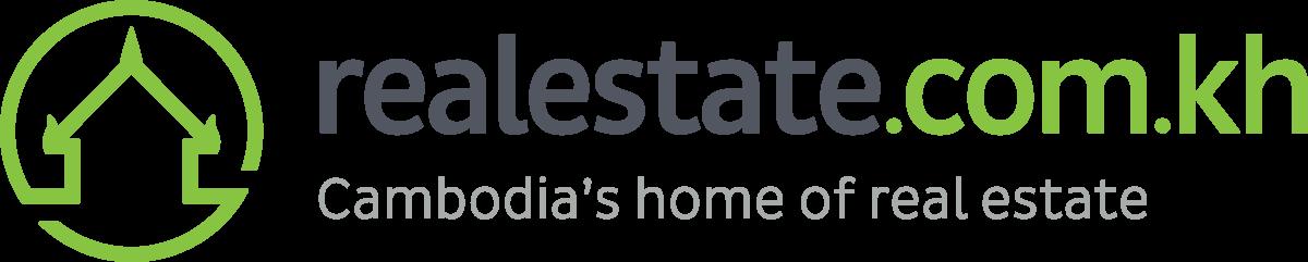 Realestate.com.kh