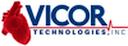 Vicor Technologies