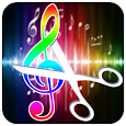 Mp3 Cutter - Ringtone Maker apk