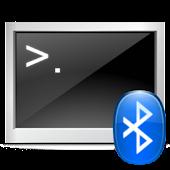 Andruino Bluetooth Free