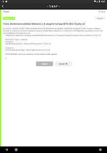 TASR Pro 2 for PC-Windows 7,8,10 and Mac apk screenshot 7