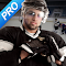 Hockey Fight Pro file APK Free for PC, smart TV Download