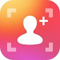 Real Followers - Fast & High Quality APK