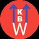 KBW(Kaun Banega Winner) Premium - offline GK quiz