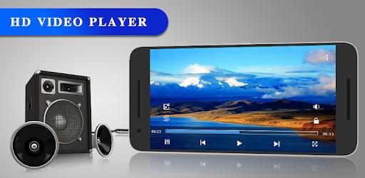 Приложения в Google Play – <b>HD</b> Video Player