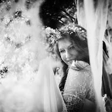 Photographer sa kasal Sergey Veselov (sv73). Larawan ni 10.12.2018