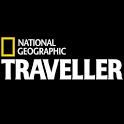 Nat Geo Traveller (UK) icon