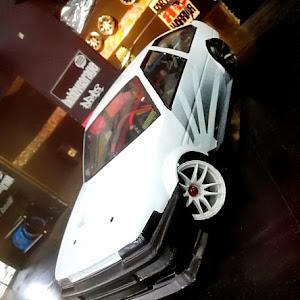 スプリンタートレノ AE86のカスタム事例画像 Takuya116 さんの2020年01月06日00:59の投稿