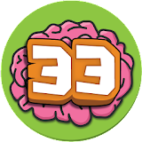 33 Puzzles: enigma\'s game file APK Free for PC, smart TV Download