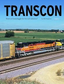 Trains- screenshot thumbnail