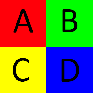 ABCD Cards - Android Apps on Google Play