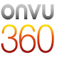 ONVU360 Pro Download on Windows