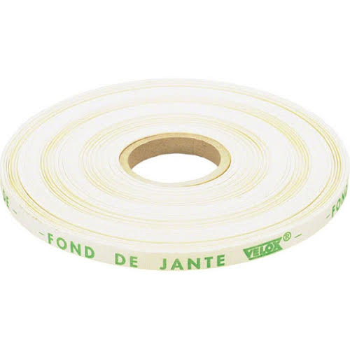 Velox 16mm Rim Tape *100 meter*