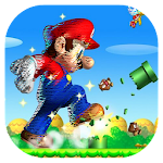 Game Tips for Super Mario Run 3.110 Apk
