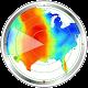 Weather radar map: waves, rain & hurricane tracker APK
